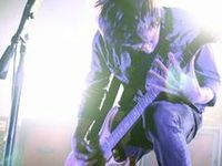 Chevelle on Pinterest | Dean O'gorman Php and Album