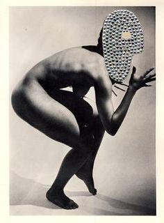 dave mcdermott Love Art, Modern Contemporary, Grey, Face, Inspiration, Log Projects, Ash, Gray, Biblical Inspiration