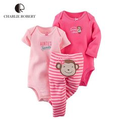 fd01d5273e51 22 Best Newborn Baby Girl Clothes images