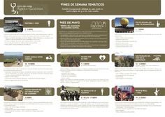 Programa #PrimaveraEnogastronómica 2015 #enoturismo #gastronomía #vinos #bodegas #cultura #naturaleza #ocio #Badajoz #Cáceres #Extremadura #escapadas #turismo #viajar