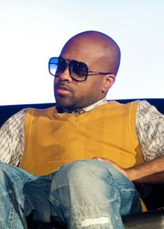 Jermaine Dupri Height, Weight, Age, Body Statistics are here. His Height is m and Weight is 65 kg. See his girlfriends' names and complete biography. Jermaine Dupri, Height And Weight, Celebs, Celebrities, Girlfriends, Eyewear, Legends, October, Mens Sunglasses