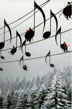 "@russellcrowe Good night ... Music has no season;0) ""@beautifulepics: Musical Chairs in France """