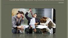 car insurance brokerage