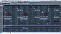 Libreria 808 Brutto e Cattivo PROMO | Samples Bassi 808 Hip Hop http://www.beatmaker.it/?p=4184