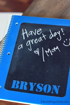sm chalkboard notebook 5