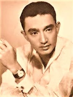 Rodolfo Vera Quizon, comedian, 1950s. #kasaysayan Philippines Culture, Immediate Family, Zsa Zsa, Family Search, Birth Certificate, My Heritage, Comedians, Actors & Actresses, 1950s