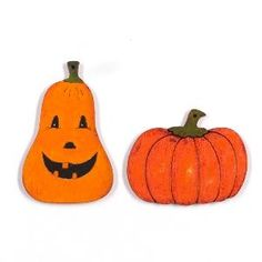 Tolle Anleitungen zu Halloween! Schaut auf die Website! Pumpkin Carving, Cute Ideas, Halloween Ideas, Amazing, Tutorials, Dekoration, Crafting, Pumpkin Carvings