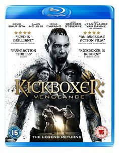 Kickboxer: Vengeance [Blu-ray] Kaleidoscope Home Entertai... https://www.amazon.co.uk/dp/B01E5F8MU0/ref=cm_sw_r_pi_awdb_x_q6WizbY7PDNQC