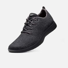 Valentine's Day Gift Guide Picks for Guys (that Guys Actually Want) - Allbirds sneakers