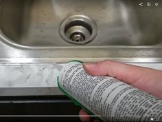 Contact Paper Countertops Full Tutorial And Review - The Nifty Nester Cheap Kitchen Countertops, Countertop Redo, Diy Concrete Countertops, Diy Contact Paper Countertops, Diy With Contact Paper, Counter Edges, Counter Top, Sticky Paper, Kitchen Redo