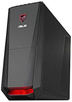 Ordenador sobremesa (Intel Core I7-4790K, 16 GB de RAM, 2 TB, NVIDIA GTX760, Blue-ray, Windows 8.1), plateado