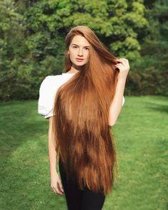 Haircolour just waaaooo