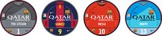 Chapas de Futbol: CHAPAS FC BARCELONA 2014/15 #sector #soccer coming soon to ebid To join ebid the fastest growing online auction site in the world http://uk.ebid.net/buddy/1501823 check out my items @ http://uk.ebid.net/items/bgandc