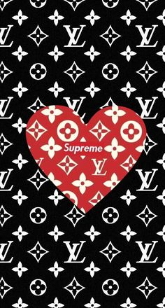 How to Use Louis Vuitton Wallpaper for Your iPhone Bape Wallpaper Iphone, Sad Wallpaper, Homescreen Wallpaper, Fashion Wallpaper, Iphone Background Wallpaper, Black Wallpaper, Aesthetic Iphone Wallpaper, Wallpaper Edge, Galaxy Wallpaper