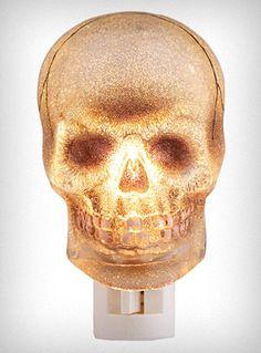 #skulls -M4U-