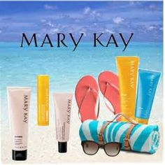 Mary Kay Products Summer 2015 - Bing Images