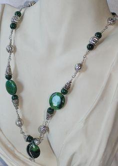 Manresa Design Joanne Rutherford Jewellery Design | CONTACT
