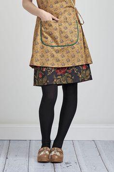 dottie-angel-frock-simplicity-dress-pattern-8186