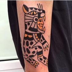 Tattoo de @nachoeterno con material @barber_dts @barberdts.spain. Para citas/ for bookingsinfo@goldstreetbcn.com #tattoo #goldstreettattoo #barcelona