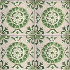 Hand Painted Decorative Tiles Captivating Tc051 Traditional Tiles Compositions  Stuff I Love  Pinterest Design Ideas