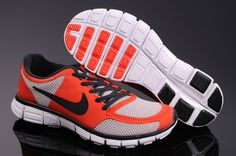 factory authentic 4750d 3538a Top Quality Hot Punch Nikes Pink Nike Free Tangerine lime White for new Nike  Sport Shoes,elite Nike Sport Shoes ,Nike Sport Shoes for sale,Nike Sport ...
