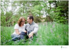 Brad & Michelle // Victoria Engagement Photography — Wedding, Engagement and Portrait Photographer Victoria BC