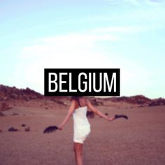 Travel to Belgium   Pretty Wild World   Travel Blogger   Travel Enthusiast   Travel Destinations   Travel Guides   Travel Tips and Tricks   Travel Experience   Travel Itinerary   Travel Inspiration