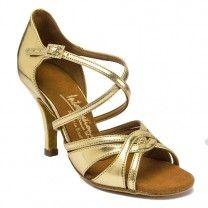 International Dance Shoes - www.cucumpa.com Gel Cushion, International Dance, Latin Dance Shoes, The Vamps, Looking Stunning, Black Satin, Dance Wear, Color Pop, Shoes Heels