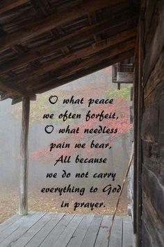 prayer More at http://ibibleverses.christianpost.com/