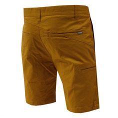 VOLCOM Frickin Tight Solid short chino Hazelnut brown hommes 59€ #volcom #volcomstone #volcomstore #volcomshop #short #bermuda #skate #skateboard #skateboarding #streetshop #skateshop @playskateshop