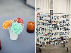 Agora Vamos Casar: Outubro 2011