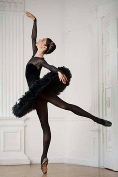 I'm loving the feathers in this #tutu