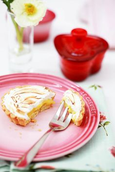Love food - What's your Valentine's cooking style? | Le CreusetLe Creuset