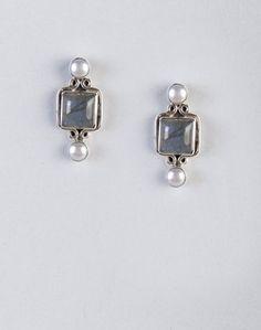 Buy Fabindia Earrings for Women Online - Fabindia.com