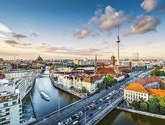 Берлин  69 экскурсий на выбор