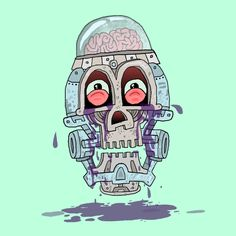 New trending GIF on Giphy. sad crying robot peter carlson. Follow Me CooliPhone6Case on Twitter Facebook Google Instagram LinkedIn Blogger Tumblr Youtube