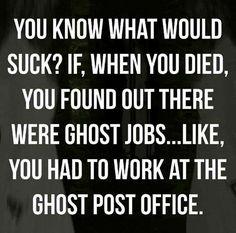 Super Funny Memes Sarcastic Work Sayings Ideas Work Memes, Work Quotes, Work Humor, Work Sayings, Work Sarcasm, Sarcastic Quotes About Work, Sarcastic Humor, Morning Humor, Funny Love
