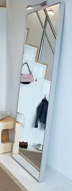 Ikea Hovet mirror I'd like for my bedroom.