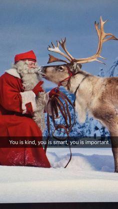 if santa claus had snapchat 181 Best photos of the week