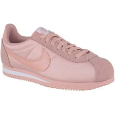 Nike Cortez, Skechers, Reebok, Columbia, Under Armour, Baskets, Converse, Classic Cortez, Shoe Shop