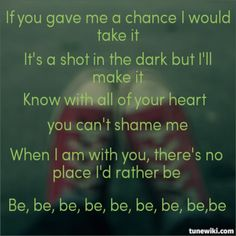 Lyrics Art of Rather Be by Clean Bandit (Tune Wiki)