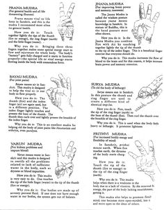 Mudras.. check out the peace sign! Practice these where ever you are. Vital for health. Simple holistic measures. Namaste --SR