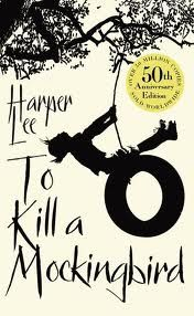 how to kill a mockingbird - super endearing, a surprising read