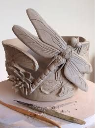 Image result for 3d high school art projects