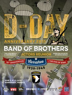 d-day anniversary 2014 schedule