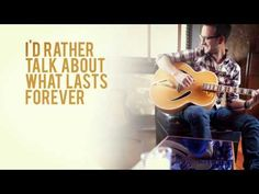 ▶ Chris August - Unashamed Of You [Official Lyric Video] - YouTube
