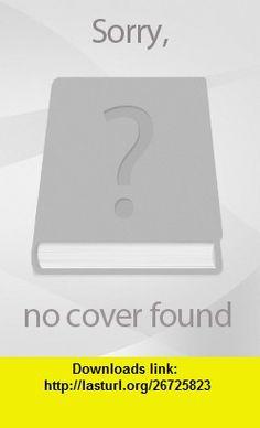 The Day of the Jackall Frederick Forsyth ,   ,  , ASIN: B001HYA7GK , tutorials , pdf , ebook , torrent , downloads , rapidshare , filesonic , hotfile , megaupload , fileserve