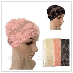 fashion new style turban hijab ,hijab for muslim girls  http://www.ebay.com/itm/251377647917?var=&ssPageName=STRK:MESELX:IT&_trksid=p3984.m1555.l2649#ht_5874wt_1222