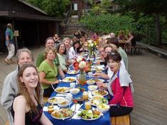 Esalen Institute Reviews | Pictures of The Esalen Institute, Big Sur - Attraction Photos ...