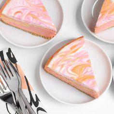 My Work for Etsy | Sprinkle Bakes